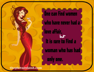 Reality-Quotes-About-Woman-With-Pictures-Of-Beautiful-Woman-In-Red ...