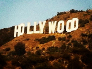hollywood boulevard memorable quotes