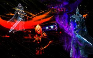 World_of_Warcraft_wallpaper_by_InfraGhost.jpg