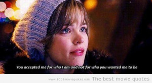 vow love quotes the vow love quotes the vow love quotes love quote ...