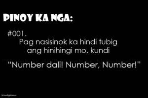 tagalog quotes | Tumblr