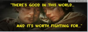 Related Pictures lotr quotes