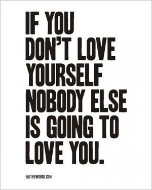 Sarcasm Love Quotes 30 inspirational sarcastic