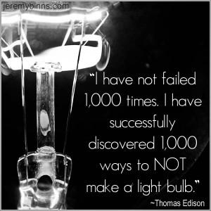 Ways To Make An Edison Light Bulb Ehow