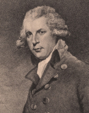 ... richard brinsley sheridan facts about richard brinsley sheridan