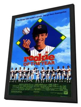 rookie-of-the-year-movie-poster-1993-1010720083.jpg