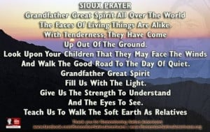 Native American Quotes for Strength | Remember Native Americans ...