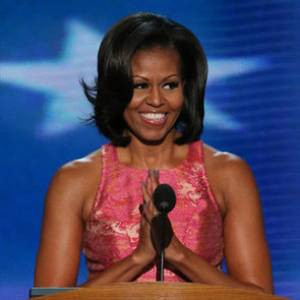 Obama Quotes Dnc 2012 ~ Best Quotes From Michelle Obamas Dnc Speech ...