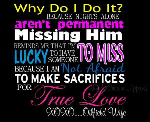 Why+Do+I+Do+It+XoXo+Oilfield+Wife+by+AshleysCustomApparel+on+Etsy,+$23 ...