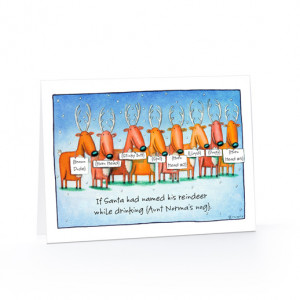 Description : funny hallmark card sayings,funny dominos delivery ...