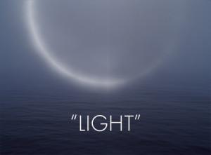 Quotes Light