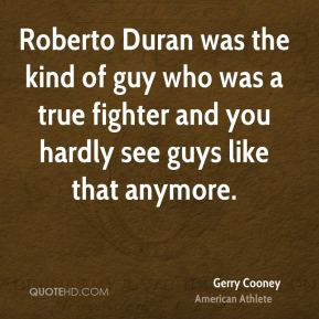 gerry-cooney-gerry-cooney-roberto-duran-was-the-kind-of-guy-who-was-a ...