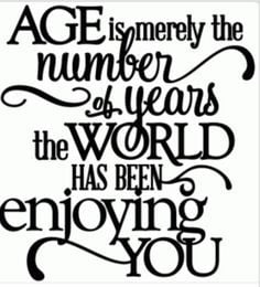 Best 30 Birthday Quotes Collection   Quotes Words Sayings More