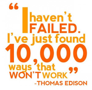 Famous Success Quotes By Famous People Famous success quotes by