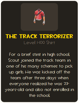 valve update team fortress 2 scout