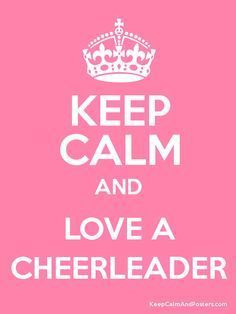 cheer mom quotes   Cheerleading Quotes