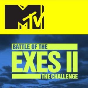 MTV Challenge Quotes