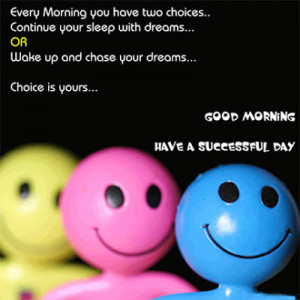 Good Morning Friday.. Motivating Quotes for the day