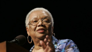 Quotes by Lucille Clifton