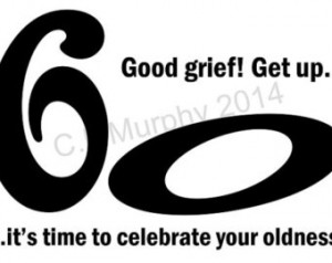 DOWNLOAD, 60th Birthday, Turning 60 , Happy Birthday, Friend Birthday ...