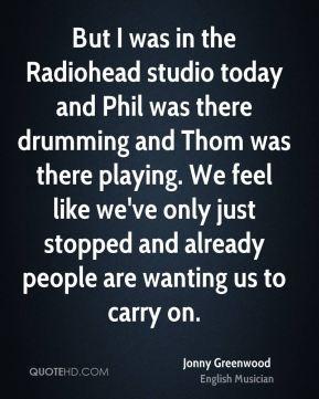 jonny-greenwood-jonny-greenwood-but-i-was-in-the-radiohead-studio.jpg