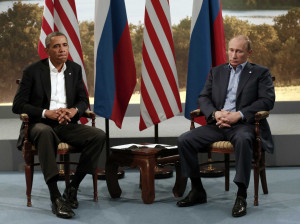 ... -that-says-it-all-about-obamas-chilly-meeting-with-vladimir-putin.jpg
