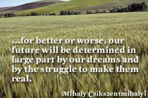 Struggle Quotes (14)
