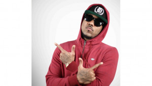 Problem_rapper