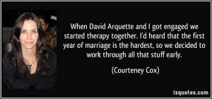 ... out this Engaged to Be Married Quotes of finding a business engagement