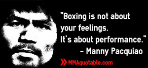 boxing quotes boxing wall sticker quote boxing quotes boxing quotes ...