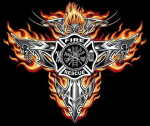 ... Firefighters Ii, Firefighters Quotes, Tattoo Ideas Firefighters, Fire