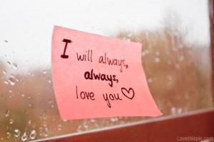 19960-I-Will-Always-Love-You.jpg