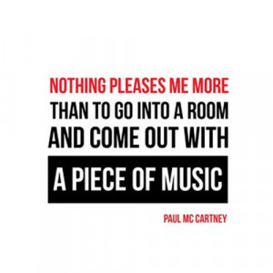 autimatic_trout_paul_mccartney_quote_made-here_1024x1024