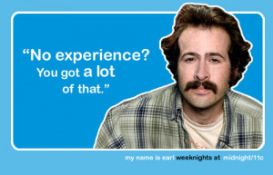 My Name Is Earl Quotes My name is earl - e-cards -