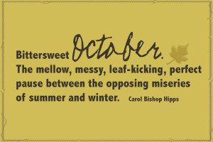 Fall Quotes For Kids Perfect for those fall
