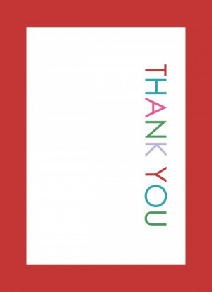Quotes about christmas thank you quotes 001