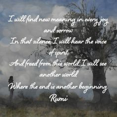 ... inspiration life rumi quotes beautiful rumi life inspiration gratitude