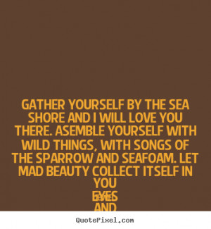 ... Love Quotes | Success Quotes | Motivational Quotes | Friendship Quotes