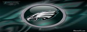 Philadelphia Eagles Football Nfl 19 Facebook Cover