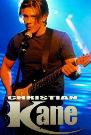 Christan-Kane-christian-kane-20088119-326-484.jpg