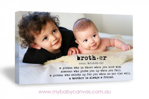 Brothers Love Quotes Brother