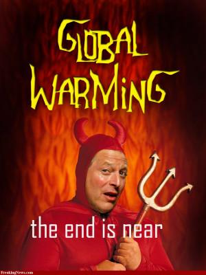 Al-Gore-Global-Warming-32824.jpg#AL%20GORE%20GLOBAL%20WARMING ...