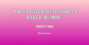 Quotes On Disease
