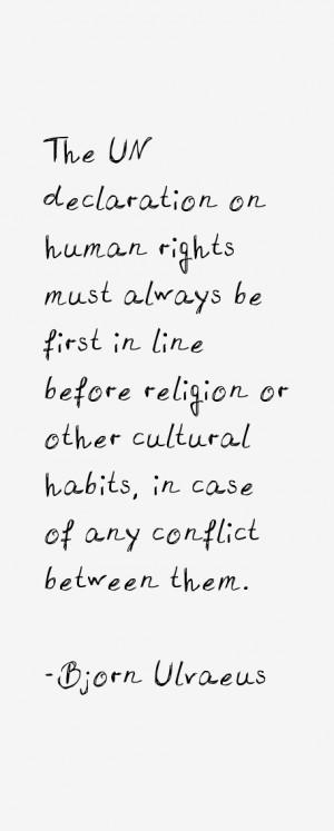 bjorn-ulvaeus-quotes-22280.png