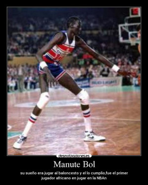 Related Pictures And Manute