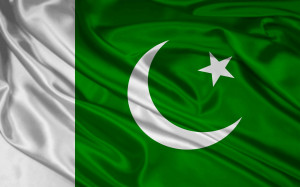 14th August Pakistan Independence Day Greetings, Quotes, SMS & Wishes