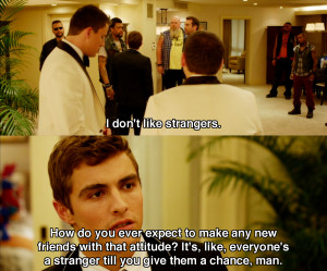 Dave Franco 21 Jump Street Quotes 21 jump street tumblr quotes