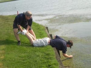 ... .com/fp/funny_sports/golf/funny_golf_picture_8.jpg[/img][/url