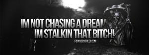 Stalk You Online Im Stalking My Dreams