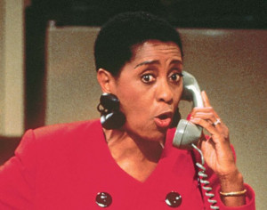 ... rights reserved titles 227 names marla gibbs still of marla gibbs in